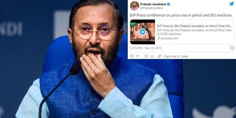 Prakash_jawdekar