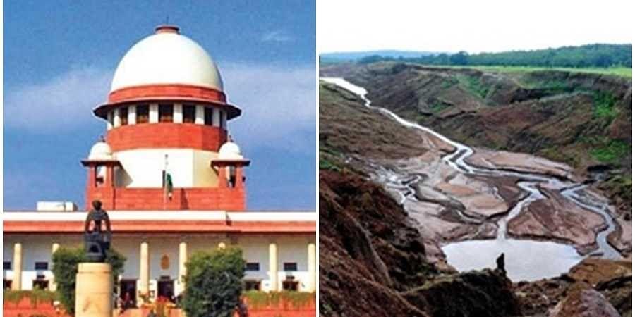 Supreme_Court_Mahadayi1
