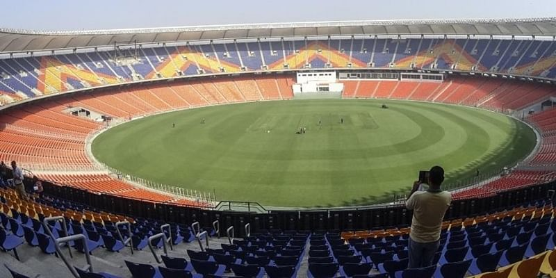 Motera_Stadium_2