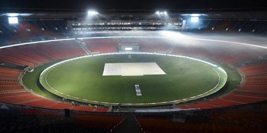 Narendra_Modi_Stadium