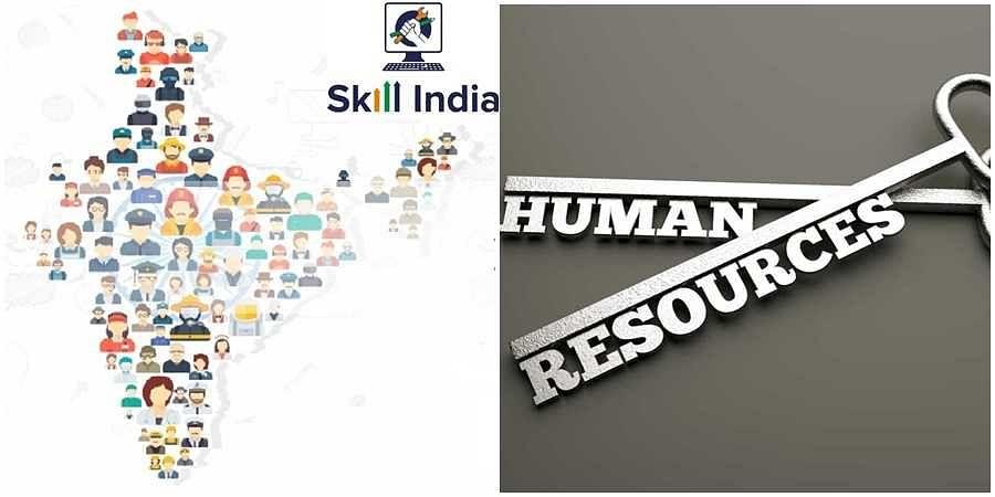 Skill India can make India a global human resource hub; here is how