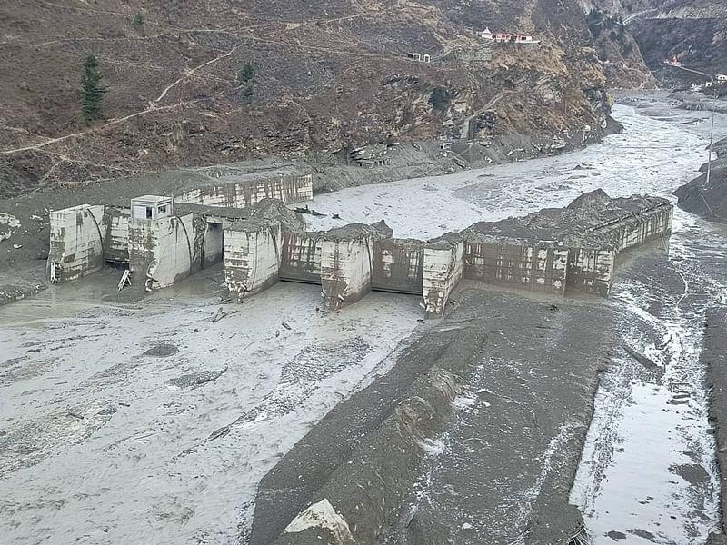 Uttarakhand-glacier-burst1