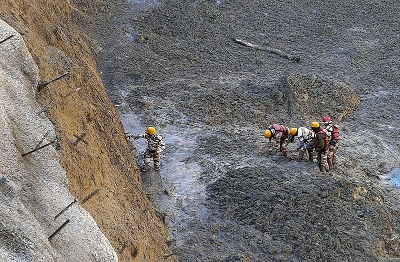 Uttarakhand-glacier-burst10