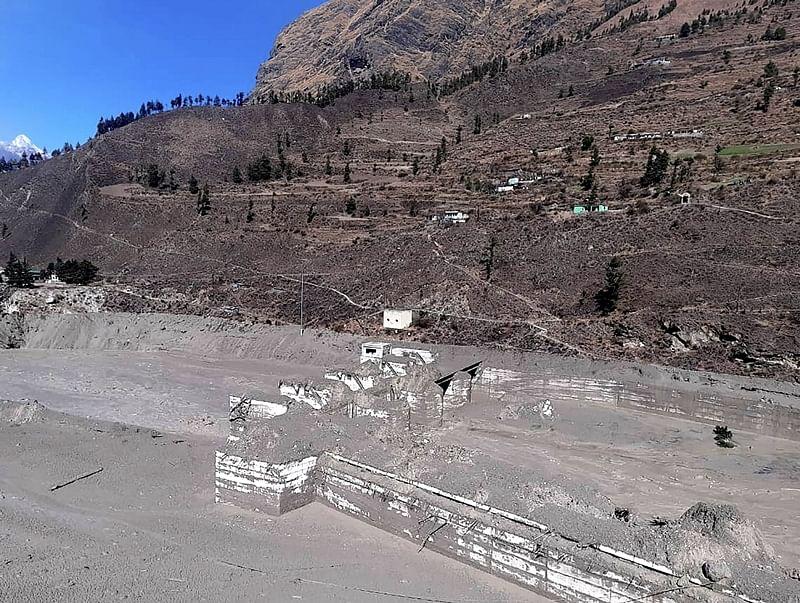 Uttarakhand-glacier-burst11