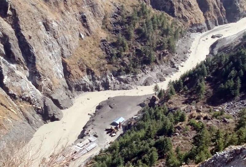 Uttarakhand-glacier-burst15