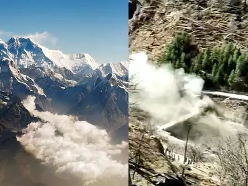 Uttarakhand-glacier-burst16