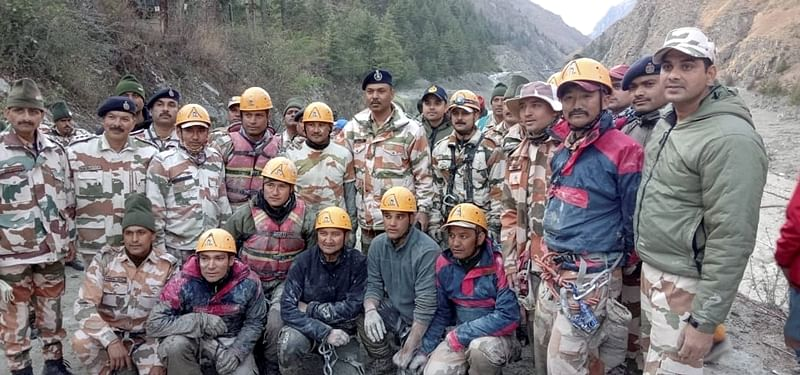 Uttarakhand-glacier-burst2