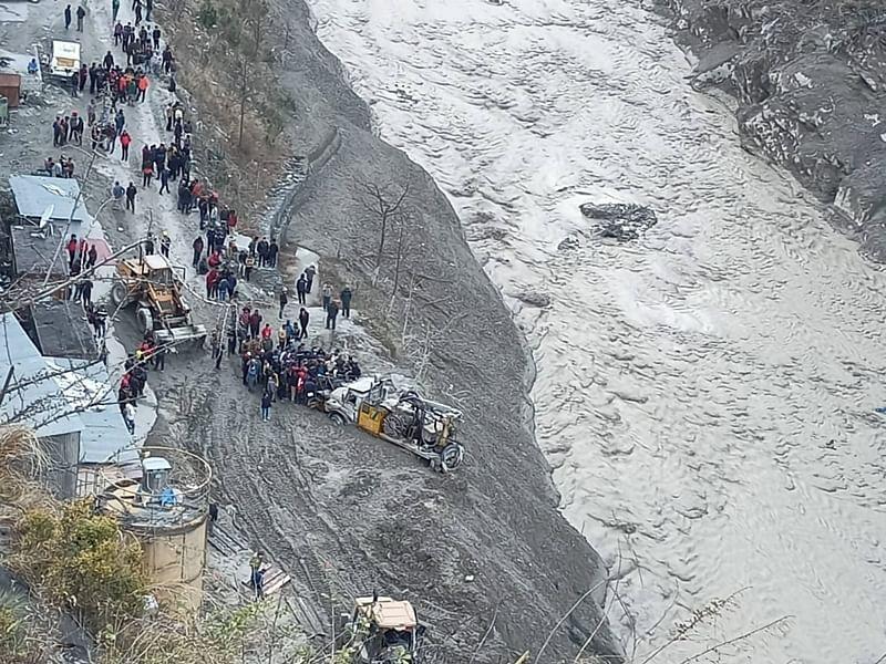 Uttarakhand-glacier-burst3