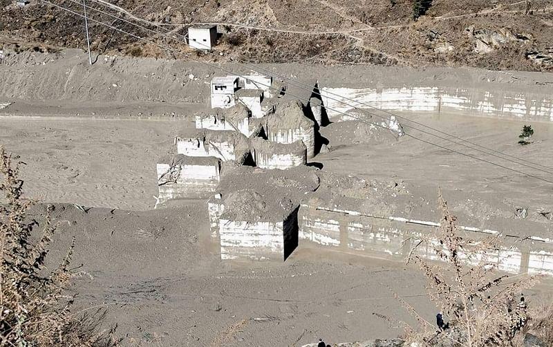 Uttarakhand-glacier-burst5