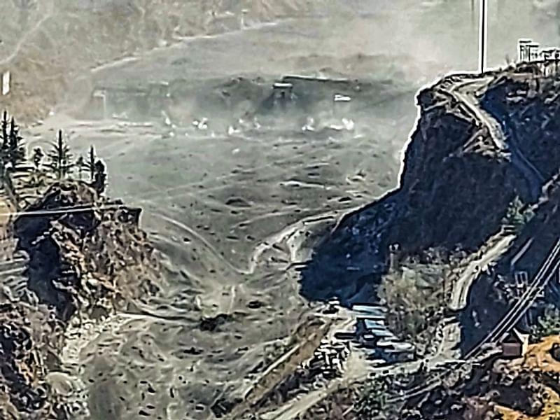 Uttarakhand-glacier-burst8