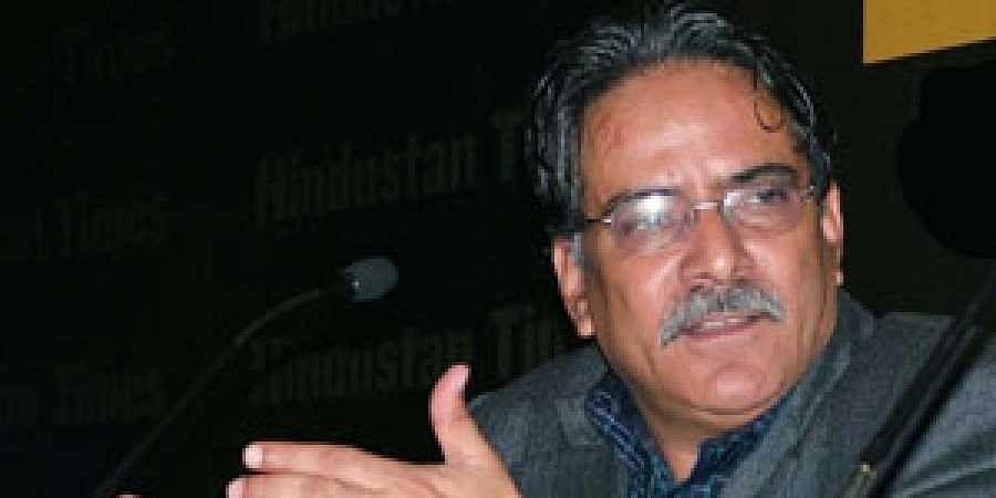 Head_of_Communist_Party_of_Nepal_Maoist_Pushpa_Kamal_Dahal_Prachanda1