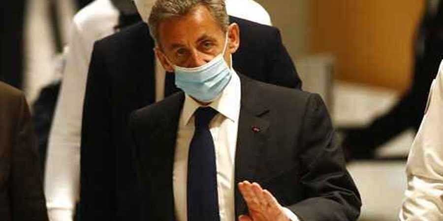 Frances_ex-president_Sarkozy1