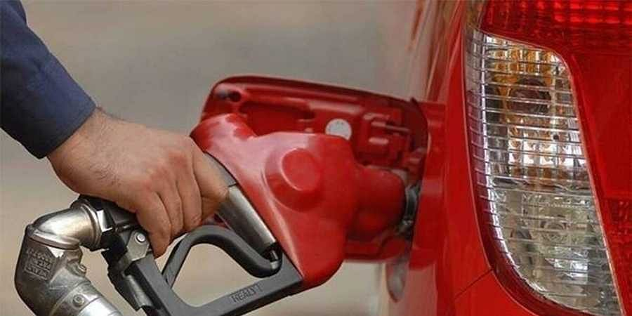 Petrol_images1