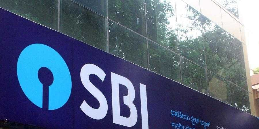 SBI reduces home loan rates by 10 basis points to 6.70 per cent