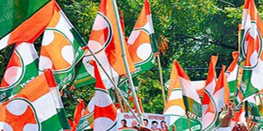 Congress_Casual_photo1