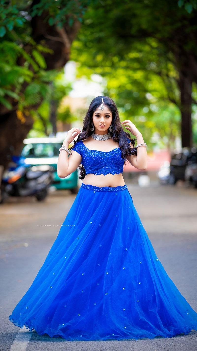 dear-kanmani-bhavya05