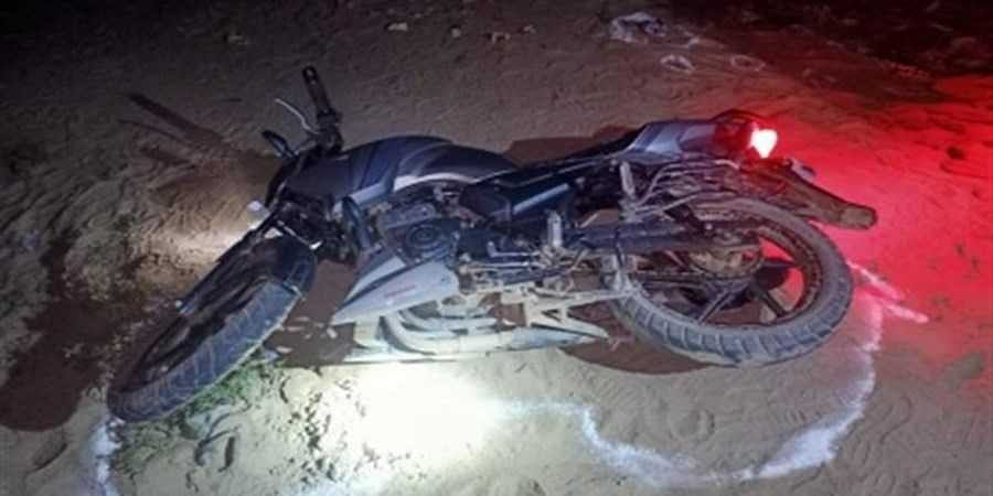 Men involved in UP jailer's murder killed