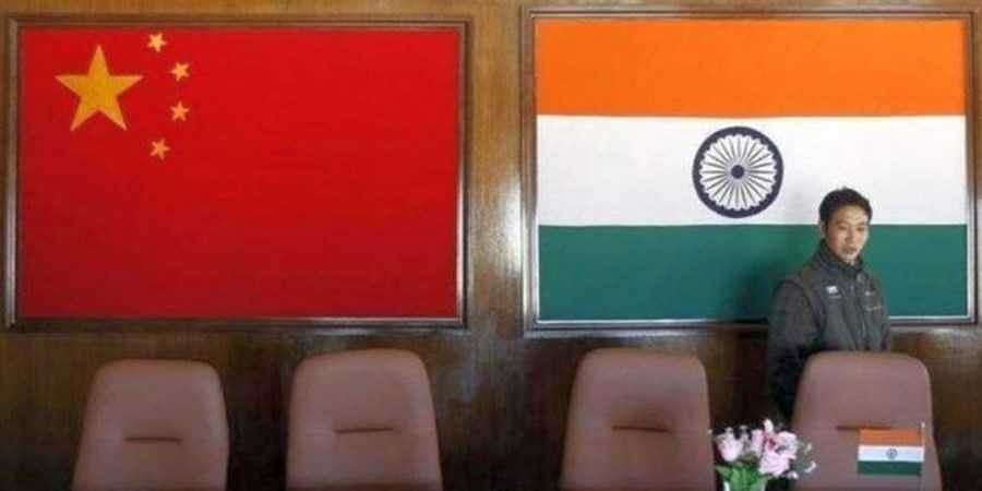 India-China military talks last for 13 hours
