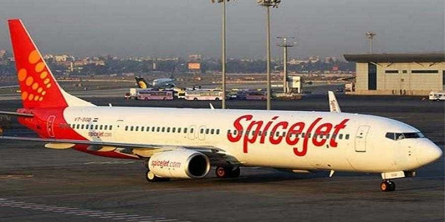 SpiceJet, GoAir decide not to carry Vivo's shipments after Hong Kong fire incident