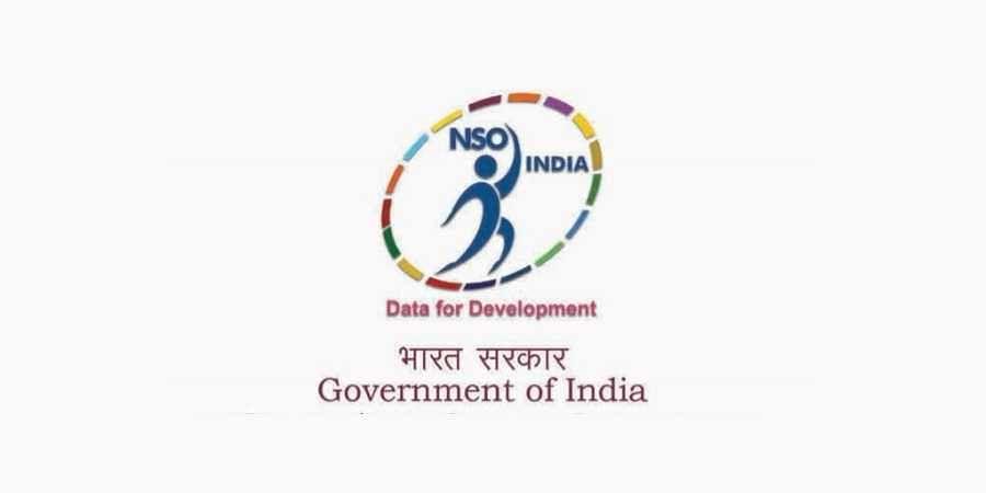 NSO India
