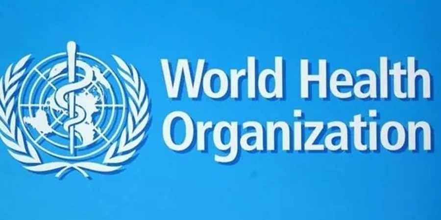 World_Health_Organisation1