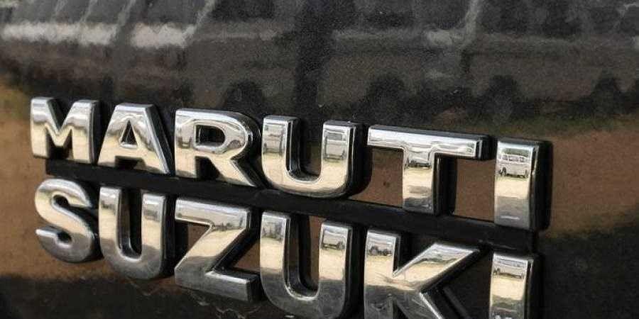 Maruti Suzuki India (File Photo   Twitter)