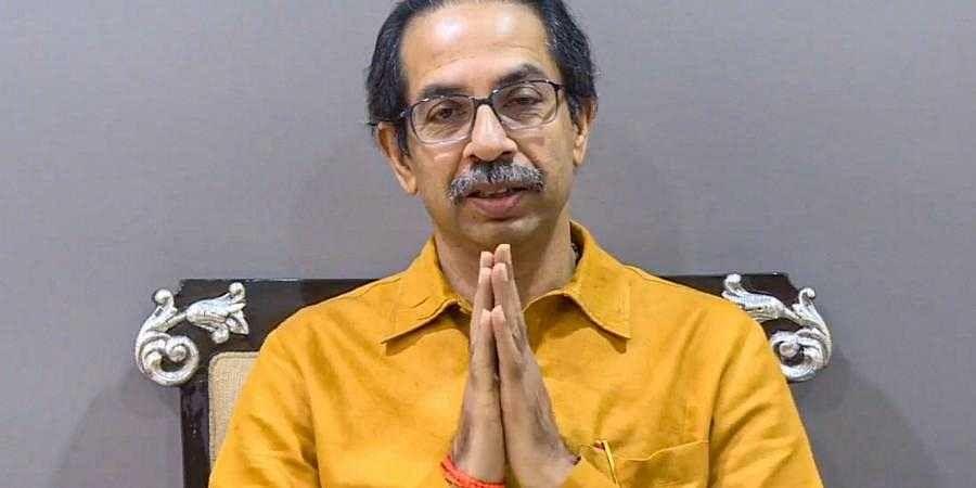 Maharashtra_CM1