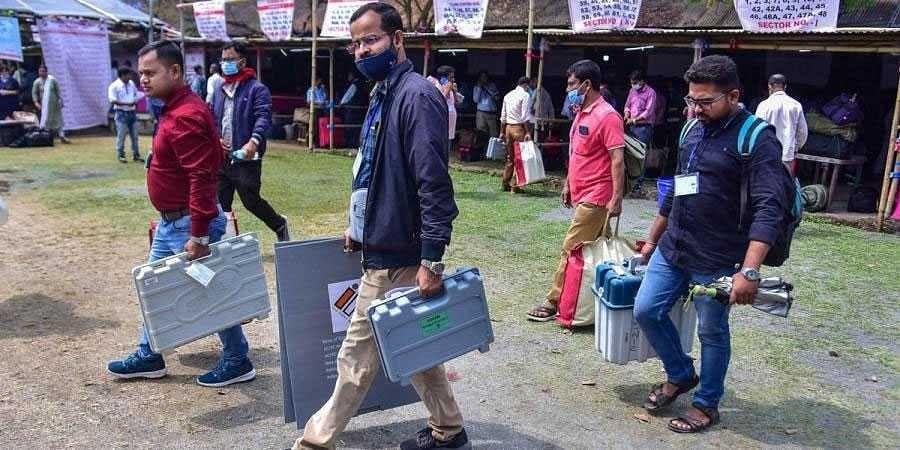 EC-Assam