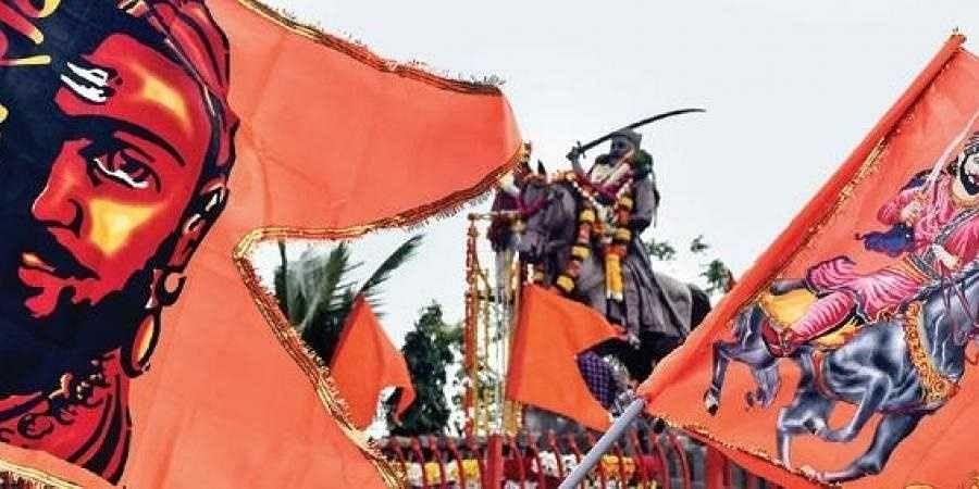 marathas