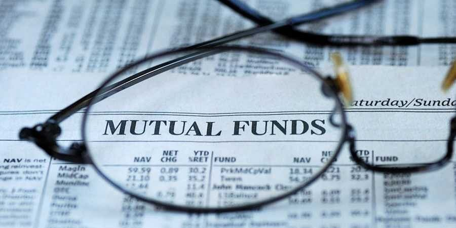 Hanaclasu: what to know before buying mutual funds