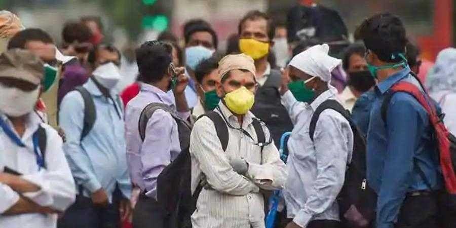 Maharashtra CM Uddhav Thackeray warns of shortage of health facilities, says lockdown can not be ruled out