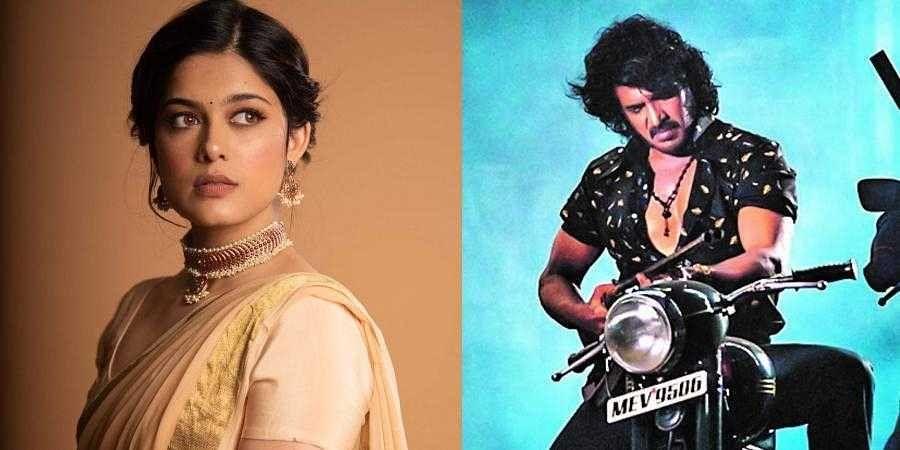 Asha bhat and Upenrda