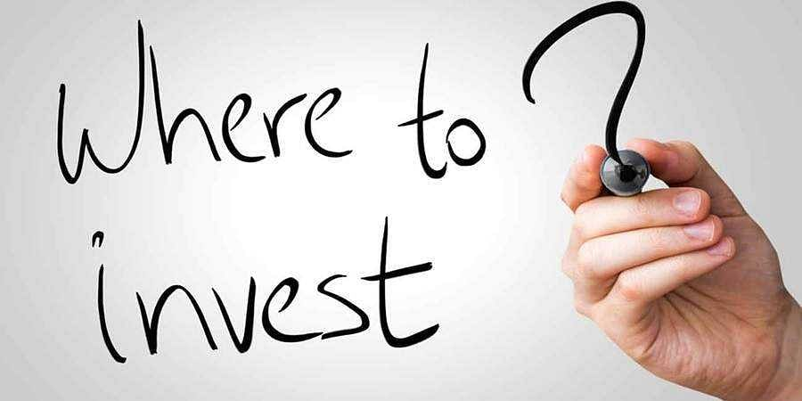 Hanaclasu: where to Invest in Uncertain Times