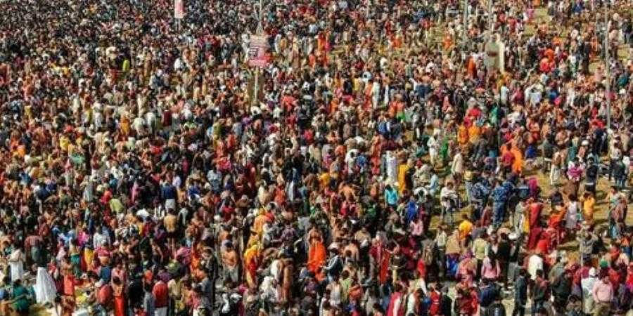 India may overtake China as most populous country sooner than UN projections of 2027: Report