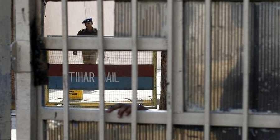 Tihar_Jail1