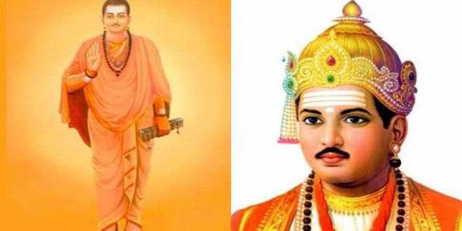 Basava Jayanti: Remembering Basavanna, a saint philosopher and revolutionary