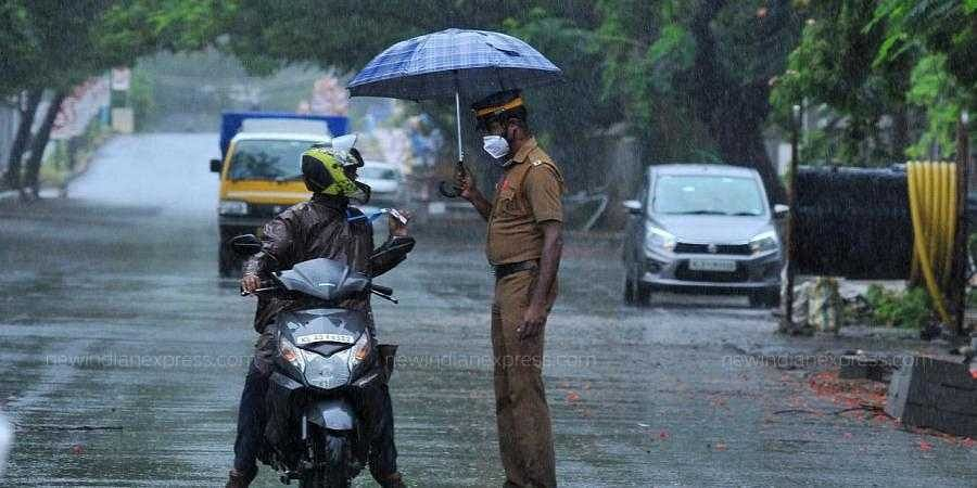 Tauktae likely to intensify into 'very severe cyclonic' storm with wind speed up to 175 kmph: IMD