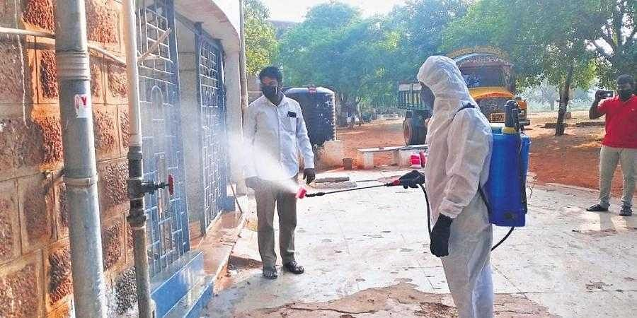 India's COVID situation hugely concerning, says WHO Chief; calls second year of pandemic 'far more deadly'