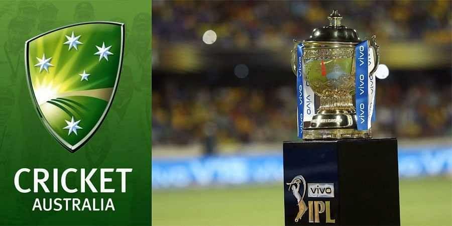 IPL 2021-CA