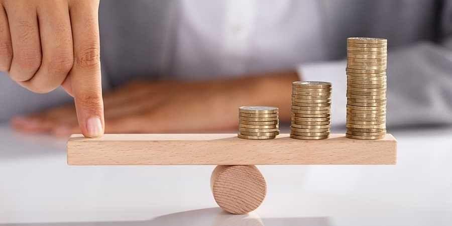 Hanaclasu: 10 financial management principles to follow during crisis period