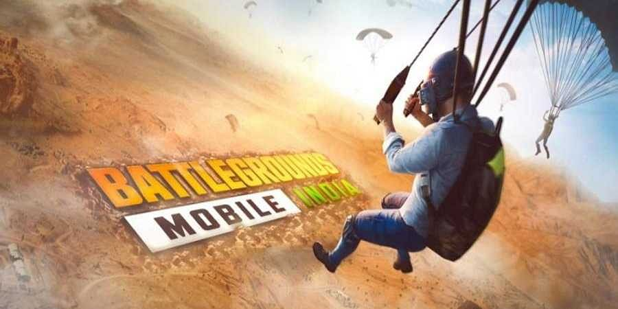 Krafton said in a statement that the game will offer a world class AAA multiplayer experience on mobile