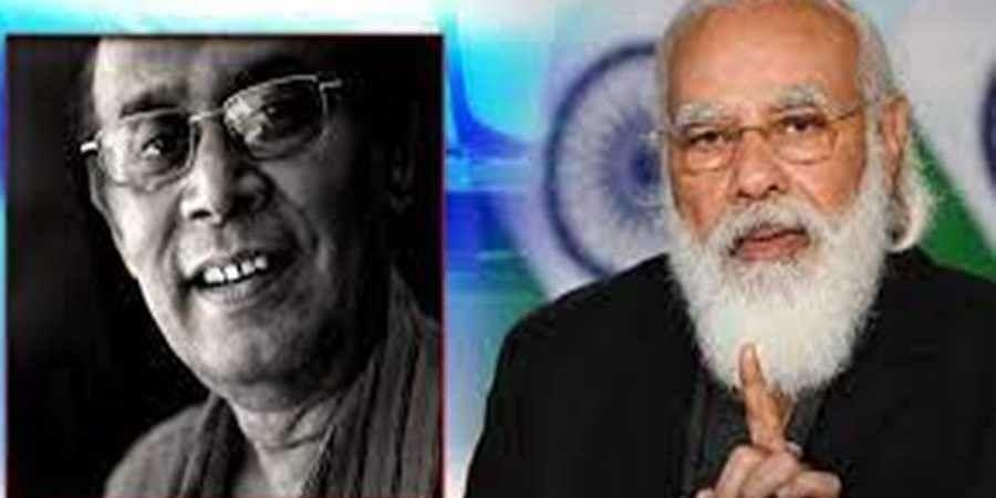 Bengal_Director_buddeb_PM_Modi1