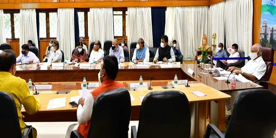 CM_Meeting_with_DC1