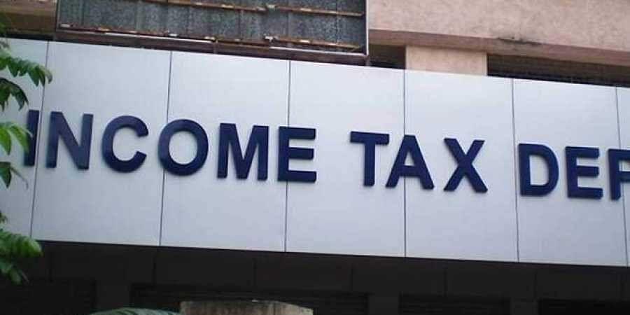 Income_tax_dept1