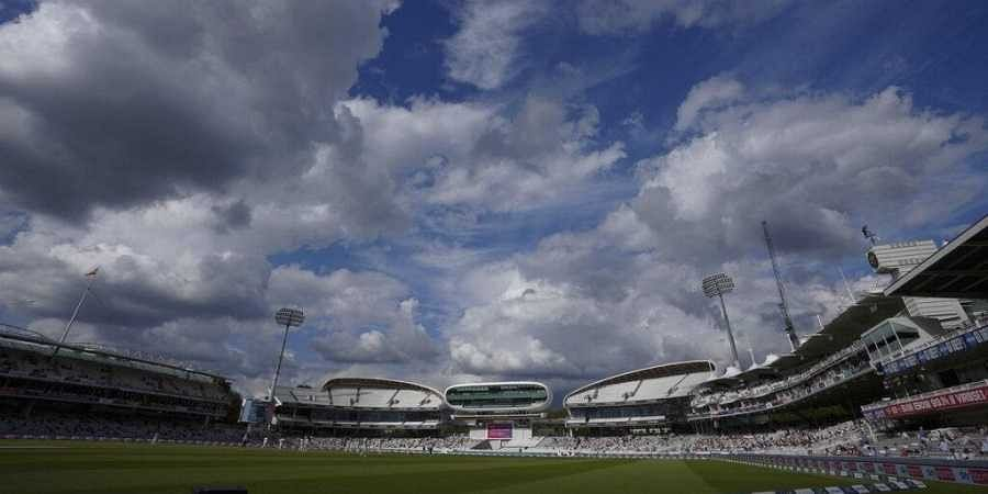 Lords_cricket_ground_in_London1