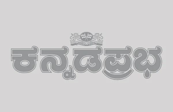 ರಕ್ತದ ಬಗ್ಗೆ ನೀವು ತಿಳಿದುಕೊಳ್ಳಬೇಕಾದ ಮಾಹಿತಿ (ಸಂಗ್ರಹ ಚಿತ್ರ)